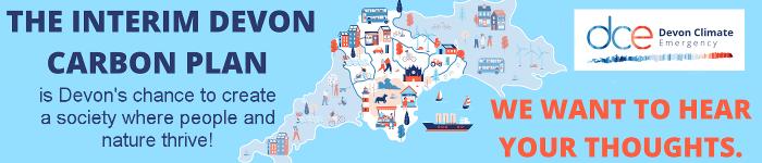 Devon Carbon Plan