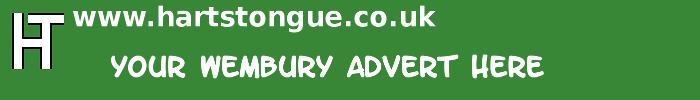 Wembury: Your Advert Here
