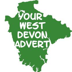 Your West Devon Advert Here